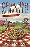 Cherry Pies & Deadly Lies (A Very Cherry Mystery #1)
