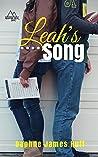 Leah's Song (Mountain Creek Drive #2)
