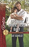 Upstairs Downstairs Baby