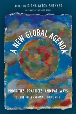 A New Global Agenda: Priorities, Practices, and Pathways of the International Community