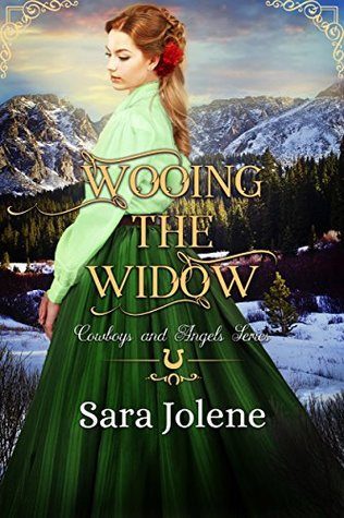 Wooing the Widow