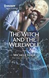 The Witch and the Werewolf (The Decadent Dames)