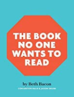 The Book No One Wants to Read
