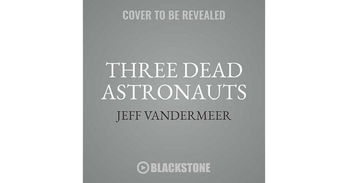 Annihilation jeff vandermeer goodreads giveaways