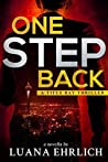 One Step Back (Titus Ray Thriller #0.5)