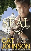 Seal the Deal: A Hot Seals Romance