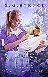 Cinder Ellie by J.M. Stengl