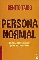 Persona Normal