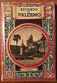 Ricordo di Palermo