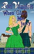 When Glory Met Jerry