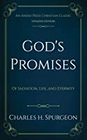 God's Promises: Of Salvation, Life, and Eternity