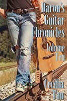 Daron's Guitar Chronicles: Volume Ten