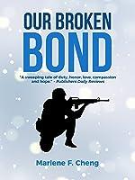 Our Broken Bond