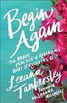 Begin Again: The ...