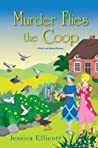 Murder Flies the Coop (Beryl and Edwina Mystery #2)