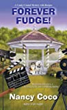 Forever Fudge audiobook download free