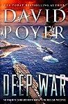 Deep War: The War with China and North Korea—The Nuclear Precipice (Dan Lenson #18)