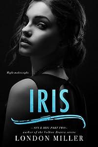 Iris. (Den of Mercenaries, #7)
