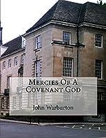 Mercies Of A Covenant God