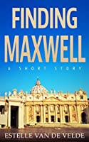 Finding Maxwell