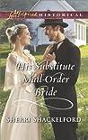 His Substitute Mail-Order Bride