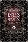 Endless Apocalypse Short Stories