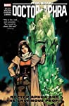 Star Wars: Doctor Aphra, Vol. 2: Doctor Aphra and the Enormous Profit