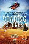 Soaring Stones by Daniel Cray