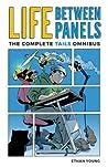 Life Between Panels