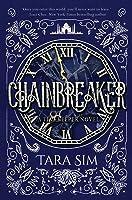 Chainbreaker (Timekeeper #2)
