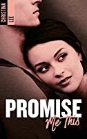 Promise Me This (Between Breaths #4)