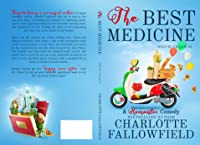 The Best Medicine (Dilbury Village #3)