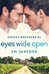 Eyes Wide Open (Graves Brothers #1)