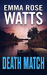 Death Match (Coastal Suspense, #2)