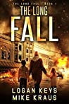 The Long Fall (The Long Fall #1)