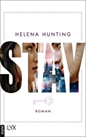 Stay (Mills Brothers #1)