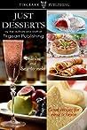 Just Desserts by Kemberlee Shortland