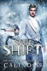 Soul Shift (Charming Shifter Mysteries #4)