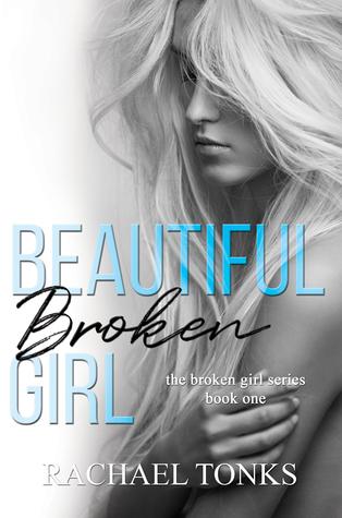 Beautiful Broken Girl