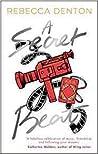 A Secret Beat (This Beats Perfect #2)