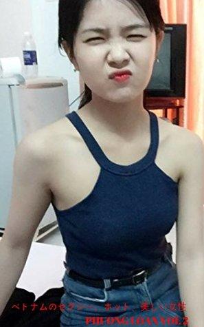 Thailand sexy girl