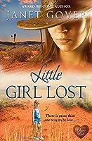 Little Girl Lost (Coorah Creek Book 4)