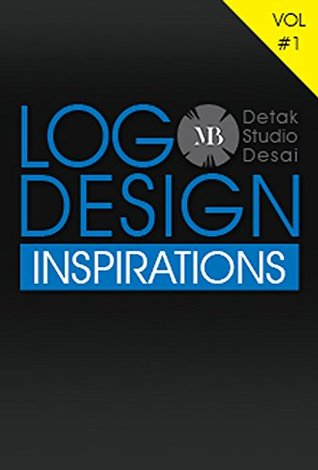 Logo Design Inspirations Download #1 [E-Book] 50 Pages