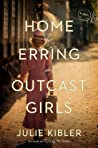 Home for Erring and Outcast Girls audiobook review