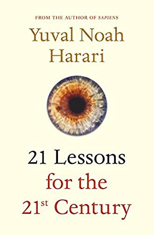 Her Second Lesson (Hard Lessons Book 2)