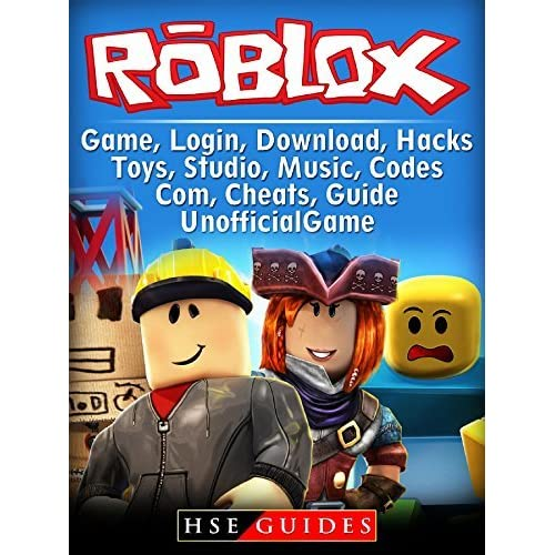 Roblox Game Login Download Hacks Toys Studio Music Codes