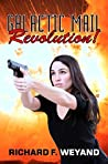 Galactic Mail: Revolution! (Childers Universe #3)