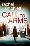Call to Arms (Detective Kay Hunter #5)