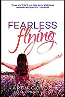 Fearless Flying