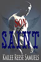 Son of Saint (SONS #1)
